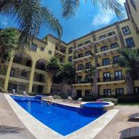 Fotos del hotel: Condos & Penthouse El Caracol, San Miguel de Allende