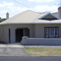 Hotel Pictures: Art Deco House, Warrnambool