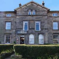 Arundel House