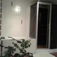 Hotel Pictures: La Villa Du Muid, Vaux-sous-Aubigny
