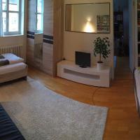 Hotel Pictures: Riehen Dorf, Riehen
