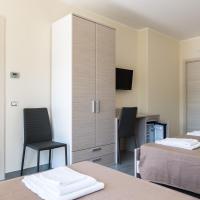 Fotos de l'hotel: Donna Elena, Agropoli