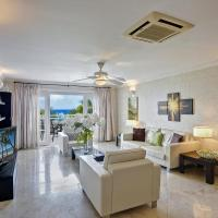 Hotel Pictures: Waterside 303, Paynes Bay