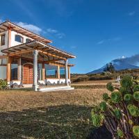 Hotel Pictures: Hacienda Los Mortiños, Hacienda Porvenir