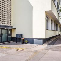 Hotel Pictures: Apartments Langenfeld, Langenfeld