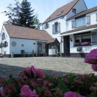 Photos de l'hôtel: B&B De Kroonhoeve, Beverlo