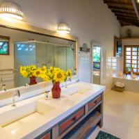 Comfort Suite with Bath