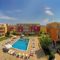 Fotos del hotel: Apartament Sunny Day 5 House 4, Sunny Beach