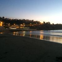 Hotel Pictures: Hanga Roa, Cartagena