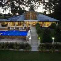 Hotel Pictures: The Ridge Retreat at Mollymook, Mollymook