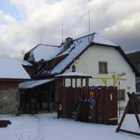 Hotel Pictures: Pension U Julka, Bukovice