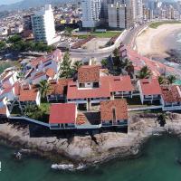 HOTEL PORTO DO SOL