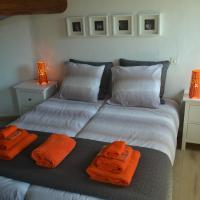 Hotel Pictures: Villa Pialats, Buis-les-Baronnies
