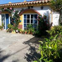 Hotel Pictures: Refugio Villa Isabel, Córdoba