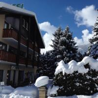 Hotel Pictures: Palanbo, Aime