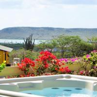Photos de l'hôtel: Amazing View Bungalows Curacao, Willibrordus