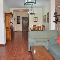 Hotel Pictures: Casa La Plaza, Ardales