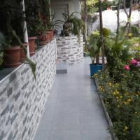 Hotellikuvia: Guest House Duruji, Kvareli