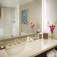 Double Room - Disability Access with Shower