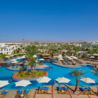 Hotel Pictures: Hilton Sharm Dreams Resort, Sharm El Sheikh