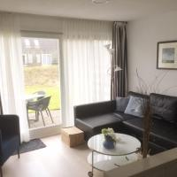 Hotel Pictures: Kaap 10, Hollum