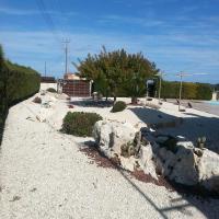 Hotel Pictures: Pasiardis Villa, Polis Chrysochous