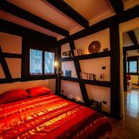 Hotel Pictures: Appartement du Bonheur, Schiltigheim
