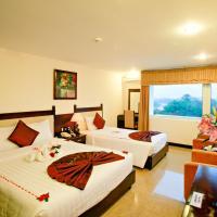 Hotellbilder: Serene Shining Hotel, Hue