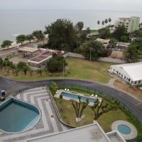 Hotel Pictures: Radisson Blu Okoume Palace Hotel, Libreville, Libreville