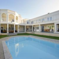 Hotellbilder: House Barrington, Knysna