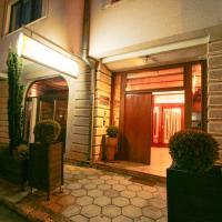 Hotelbilleder: Villa Dea, Ohrid