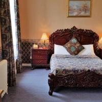Double Room - Manor House