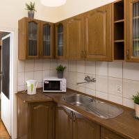 Classic Suite - 24/19 Meiselsa Street