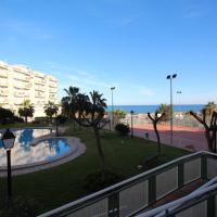 Hotel Pictures: Apartamento Cala Merced, Caserío Cañada