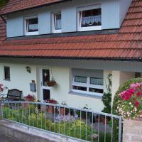 Hotel Pictures: Ferienhaus Vollmer, Wolfach