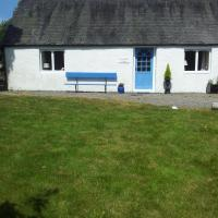 Hotel Pictures: Ruthven House Holiday Cottages, Kingussie