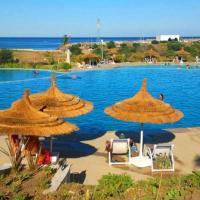 Playa del pacha By Selected Properties