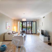 Hotel Pictures: Altos Cortesin apartemento 2117, Casares