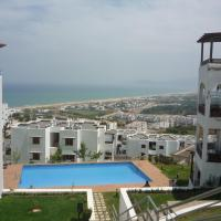 Bella Vista by Selected properties