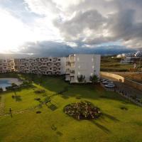 Mirador Golf By Selected Properties