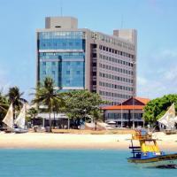 Hotel Pictures: Best Western Premier Maceió, Maceió