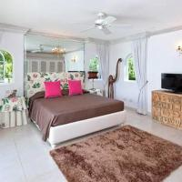 Hotel Pictures: Royal Westmoreland, Cassia 2, Saint James