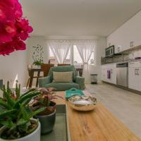 Hotellikuvia: Modern Bakval Residence, Palm-Eagle Beach