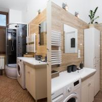 Standard Two-Bedroom Apartment - 19/9 Koletek Street