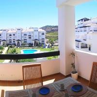 Hotel Pictures: Residencial Duquesa apartemento 2029, Manilva
