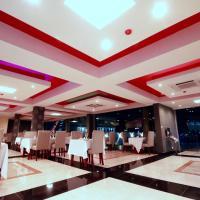 Foto Hotel: Tivoli Garden, Lagos