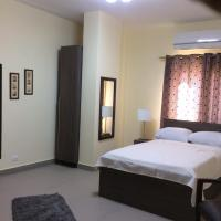 Hotel Pictures: Sakan 275, Cairo