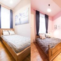 Luxury Apartment - 20/10 Sebastiana Street