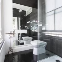 Four-Bedroom Apartment - Westbourne Park Road V