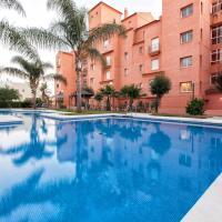 Hotel Pictures: Los Hidalgos apartemento 2035, Manilva